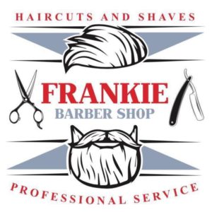 FRANKIE BARBER SHOP