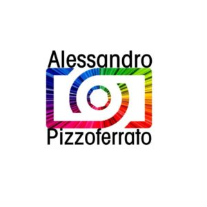 ALESSANDRO PIZZOFERRATO – WEB & PHOTOGRAPHY